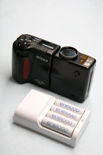 20070604_1